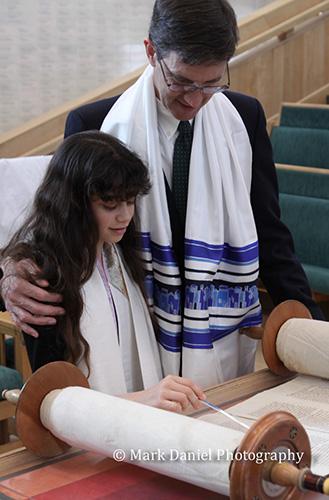 mitzvah-112